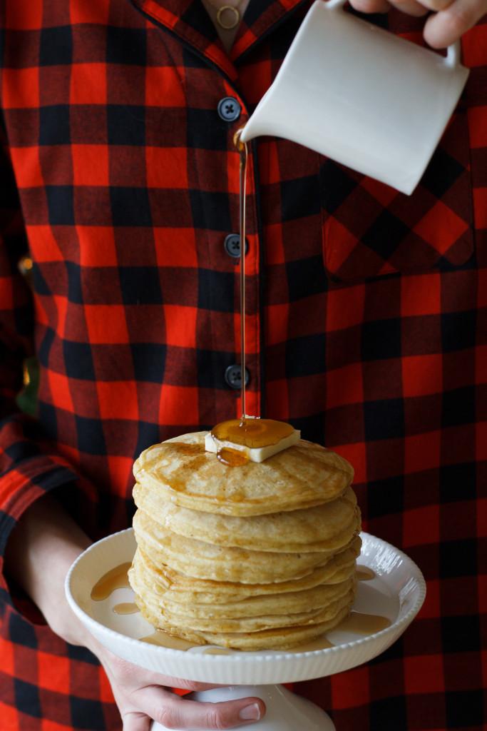 pancakes-pajamas-eggnog-pancakes_11