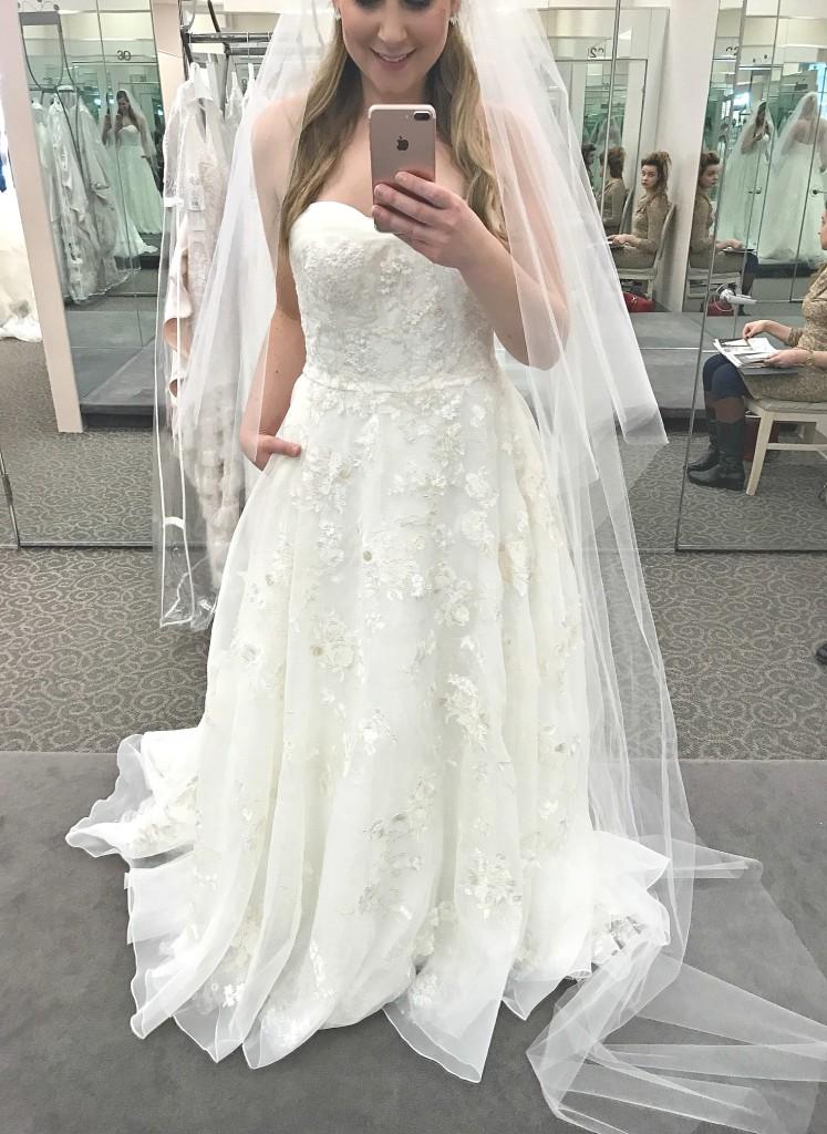 davids-bridal-ball-gown