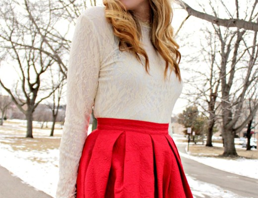 valentines-day_-lace-long-sleeve-top-and-red-skirt-1000x1382