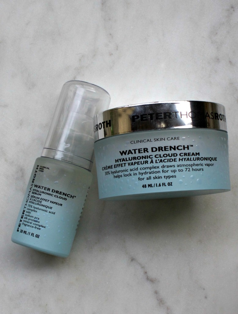 Peter Thomas Roth Drench Products