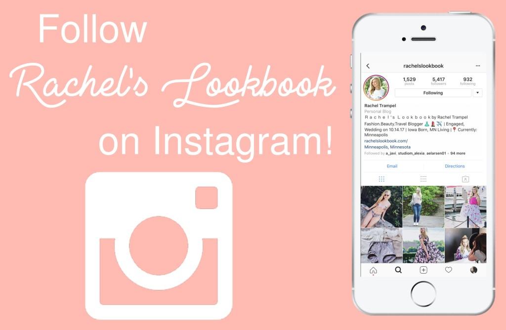 RLB Instagram CTA (1)