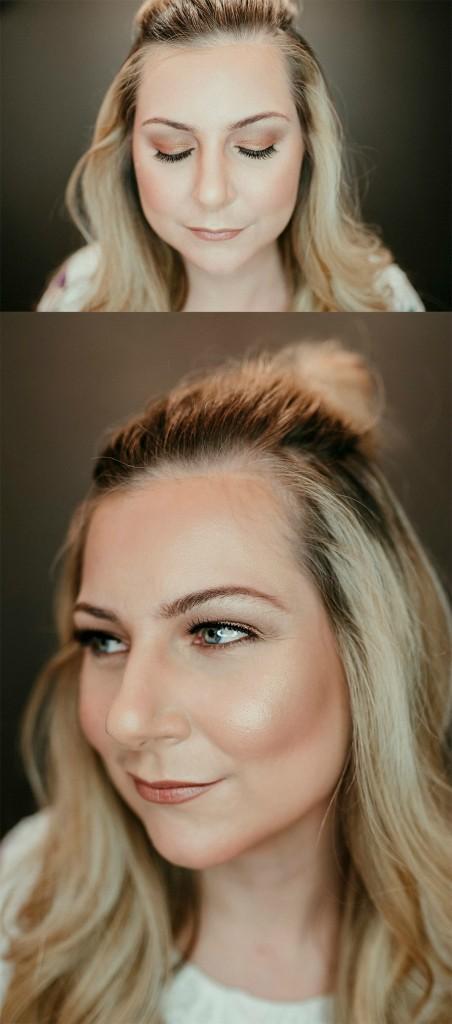 rachel-makeup-collage-1