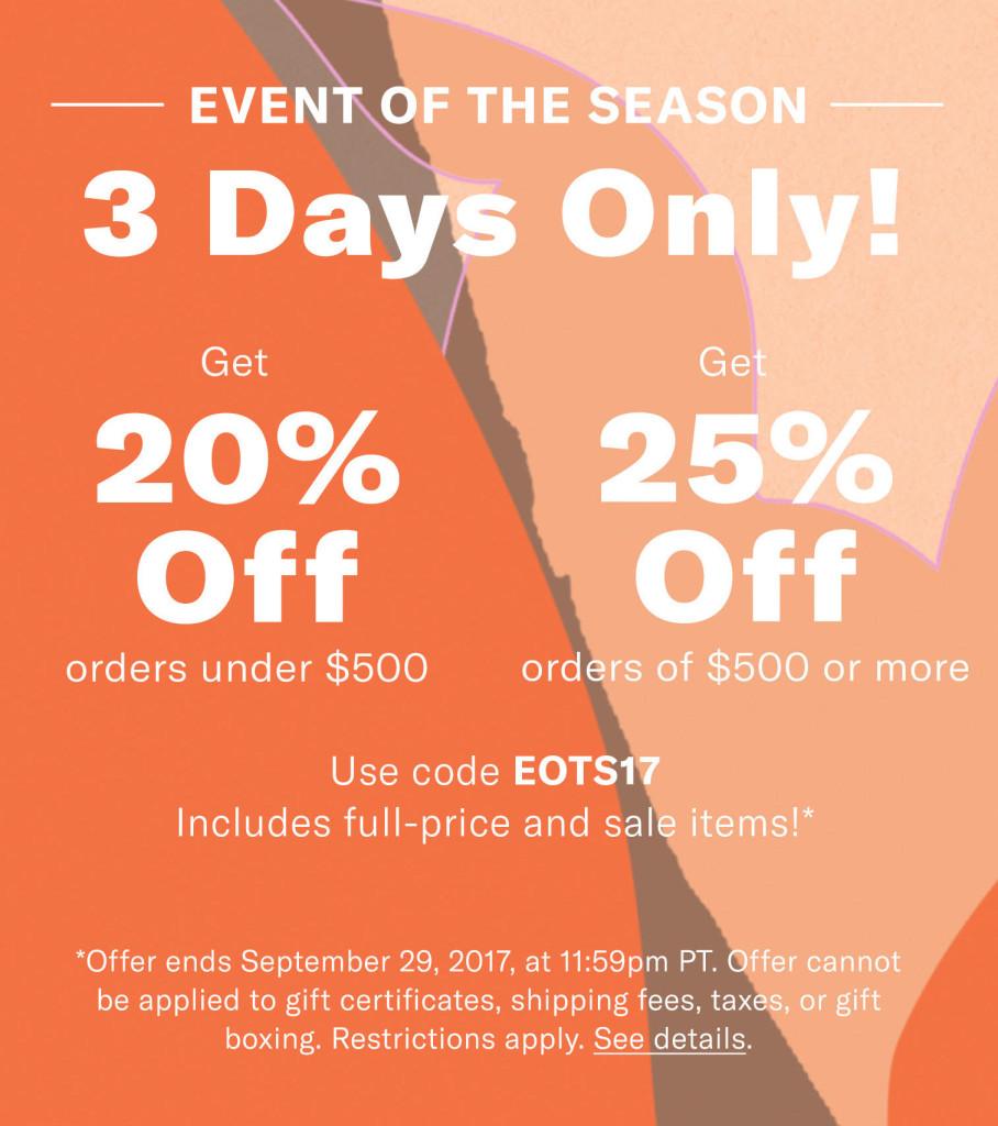 Shopbop-sale-details